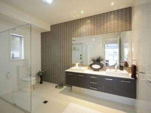 Tips for a Bathroom Remodel