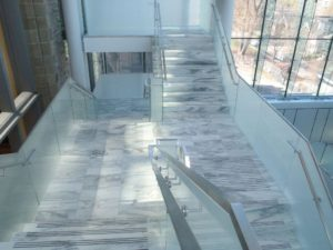 danby marble
